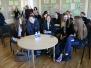 Kulturos diena mokykloje