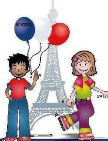 large-5041-logo-wieza-dzieci-i-baloniki