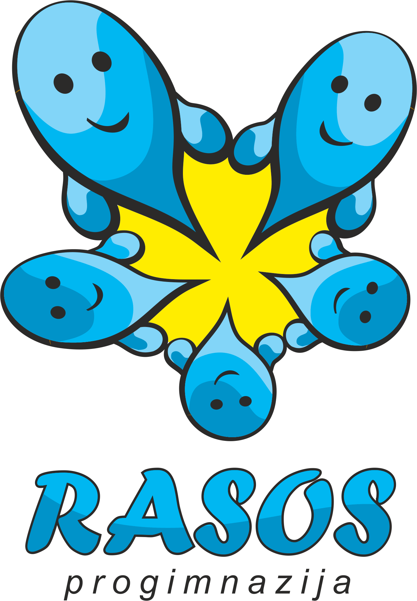 logo-Rasa