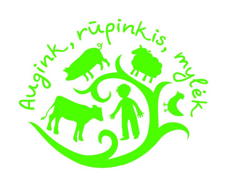 logo-zalias-3
